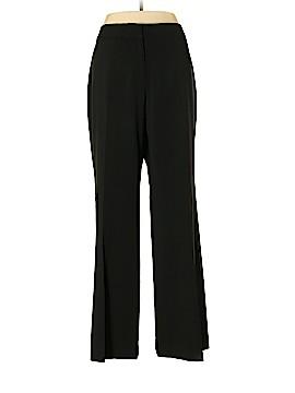 White House Black Market Dress Pants Size 12R
