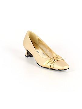 Easy Street Heels Size 8