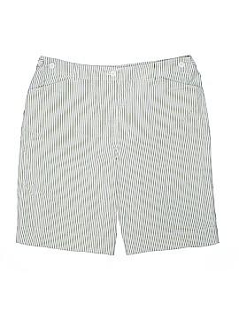 Jones New York Sport Shorts Size 16