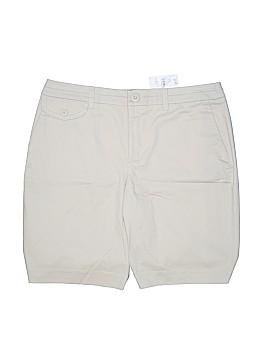Ann Taylor LOFT Outlet Shorts Size 12