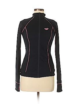 Hollister Track Jacket Size S