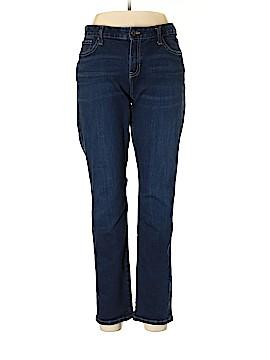 Gap Jeans Size 32 (Plus)