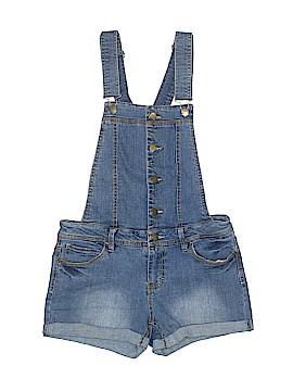 Tinseltown Jumpsuit Size M
