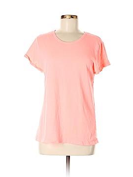 J. Crew Short Sleeve T-Shirt Size XL