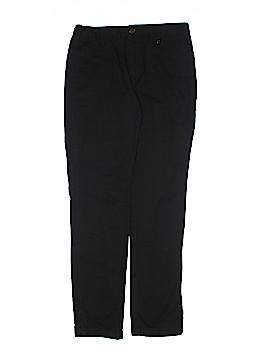 Shaun White Casual Pants Size 16