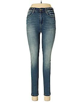 Kensie Jeggings Size 8