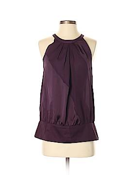 Calvin Klein Sleeveless Blouse Size S