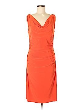 Lauren by Ralph Lauren Cocktail Dress Size 8