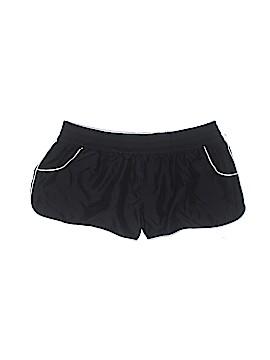 Op Shorts Size XL