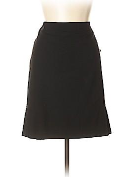 Tahari by ASL Casual Skirt Size 12 (Petite)