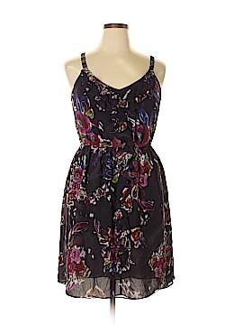 Suzi Chin Casual Dress Size 14