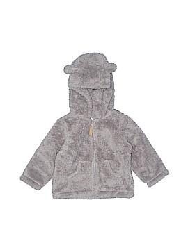 Carter's Coat Size 9