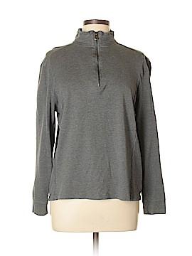 Calvin Klein Pullover Sweater Size L