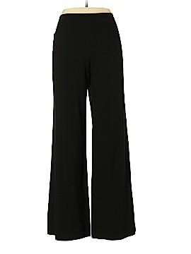 Donna Karan Collection Wool Pants Size 14