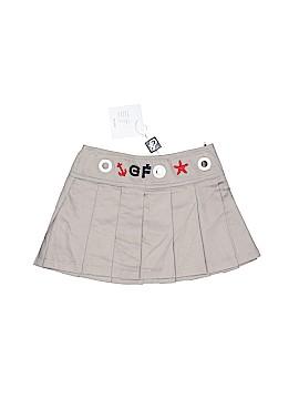 Gianfranco Ferre Skirt Size 2