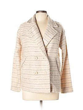 Elodie Coat Size M