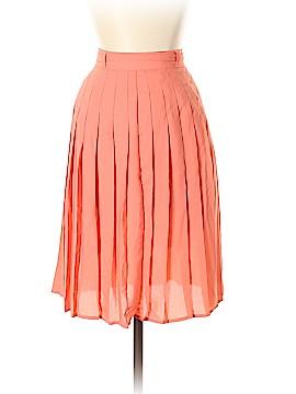 ModCloth Casual Skirt Size XXS