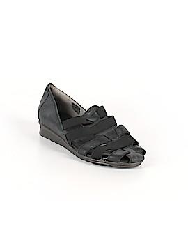 The Flexx Sandals Size 8 1/2