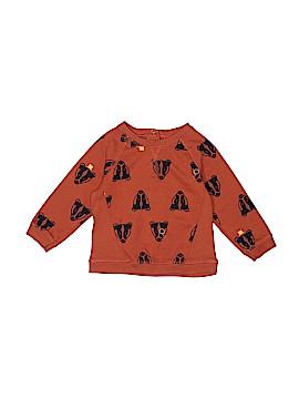 Cat & Jack Sweatshirt Size 18 mo
