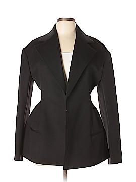 Céline Wool Blazer Size 40 (FR)