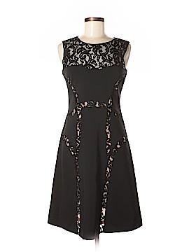 Alberta Ferretti Collection Cocktail Dress Size 6