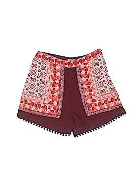 Hollister Shorts Size 00