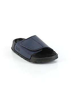 Birki's Sandals Size 28 (EU)