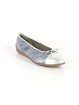 Ara Flats Size 7 1/2