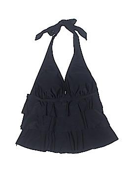 Marilyn Monroe Swimsuit Top Size 8 - 10