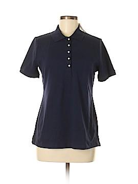 Croft & Barrow Short Sleeve Polo Size S