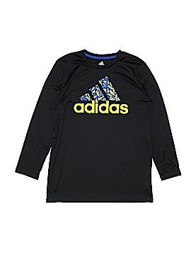 Adidas Active T-Shirt Size 18 - 20