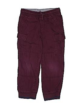 Baby Gap Cargo Pants Size 4
