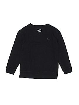 Old Navy Sweatshirt Size 5