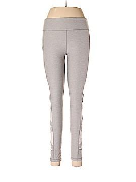 X by Gottex Active Pants Size M