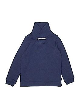 OshKosh B'gosh Pullover Sweater Size 10