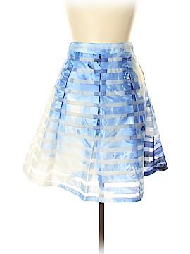 INC International Concepts Formal Skirt Size 12