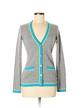 C. Wonder Cashmere Cardigan Size XS