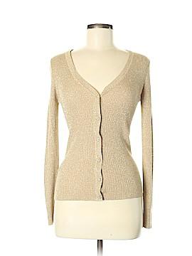 MNG Suit Cardigan Size M