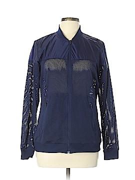 Brooks Jacket Size L