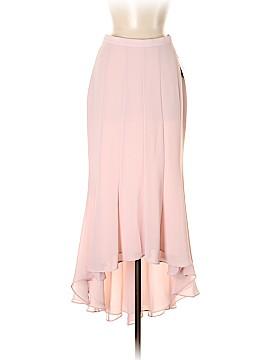 Frank Lyman Design Casual Skirt Size 6