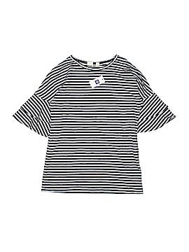 Gap Kids 3/4 Sleeve Top Size 10