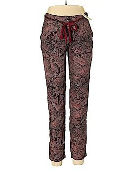 Maison Scotch Casual Pants Size P