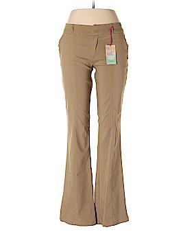 Bebop Dress Pants Size 11