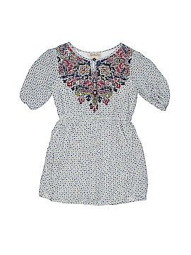 Lucky Brand Dress Size 5
