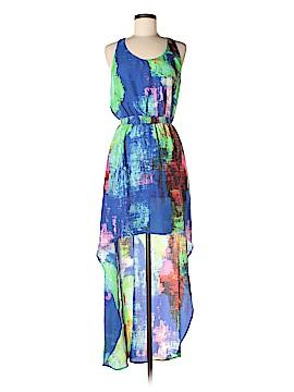 Alberto Makali Casual Dress Size M