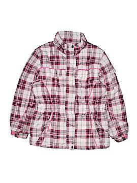 Arizona Jean Company Coat Size L (Youth)