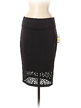 Thalia Sodi Casual Skirt Size M