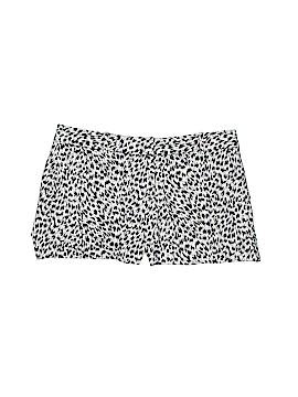 MICHAEL Michael Kors Dressy Shorts Size 00