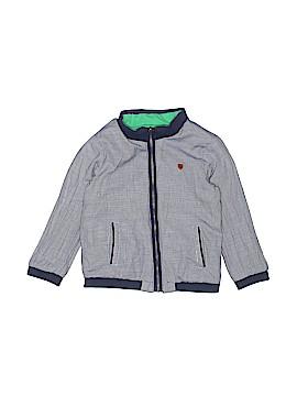 Mayoral Jacket Size 98 cm