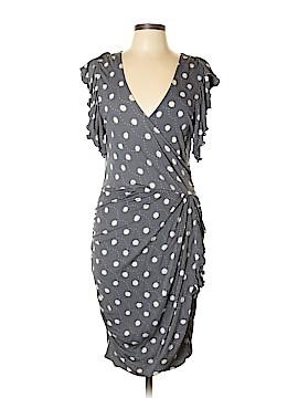 Leifsdottir Casual Dress Size L